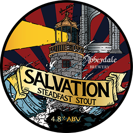 Name:  32-abbeydale-brewery----salvation---steadfaststout----keg-clip---web-social_270x360.png Views: 17 Size:  121.4 KB