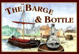 Name:  Barge&Bottle.jpg