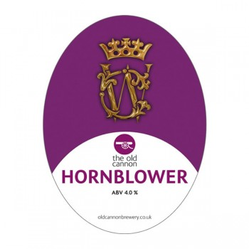 Name:  Hornblower-Pump-Clip-Large1-350x350.jpg Views: 210 Size:  19.0 KB