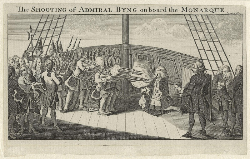 Name:  1280px-The_Shooting_of_Admiral_Byng'_(John_Byng)_from_NPG.jpg
