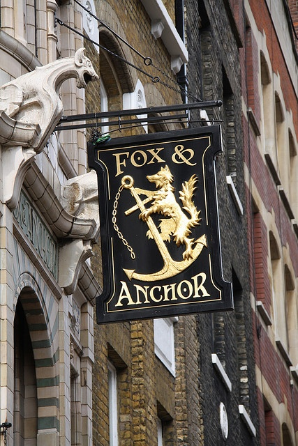 Name:  Fox and Anchor.png