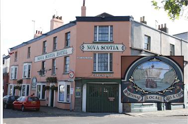 Name:  Nova Scotia a.jpg Views: 520 Size:  126.4 KB