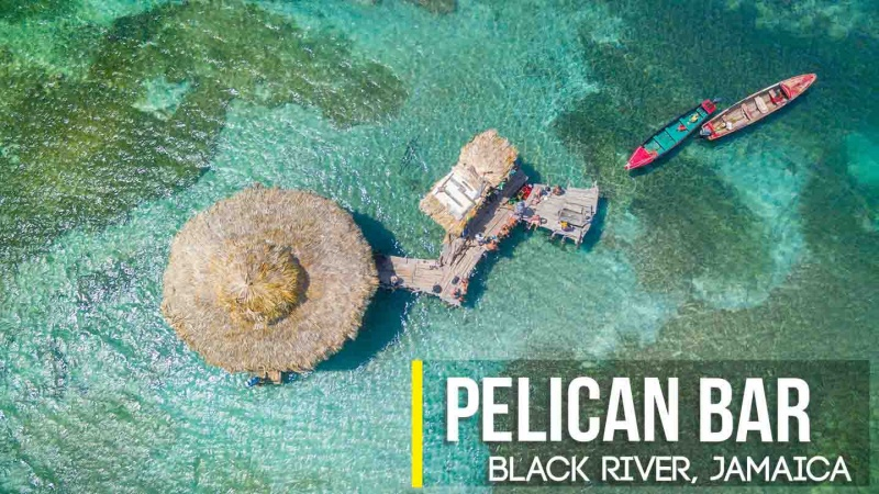 Name:  Flyods-Pelican-Bar-featured-image-1.jpg Views: 22 Size:  204.1 KB