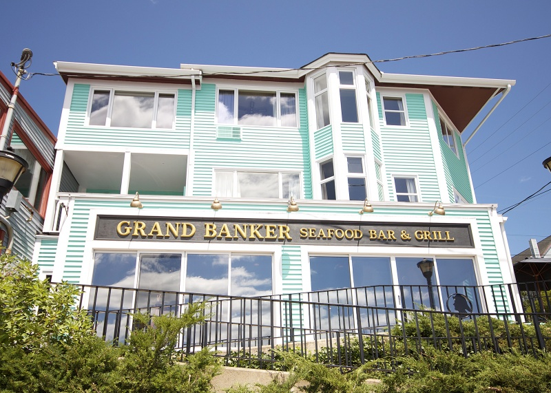 Name:  GrandBanker.jpg