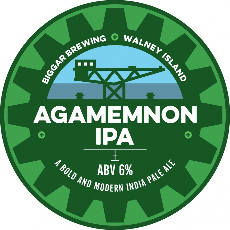 Name:  BB-AGAMEMNON-PUMP-CLIP-for-website.jpg