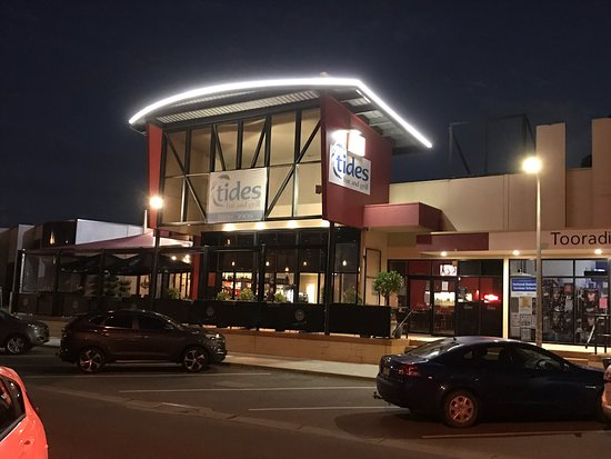 Name:  tides-bar-and-grill.jpg Views: 42 Size:  41.9 KB