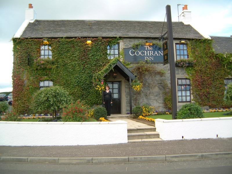 Name:  cochrane_inn-kilmarnock-gatehead-full-size.jpg Views: 55 Size:  217.0 KB