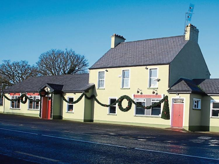 Name:  GN4_DAT_9214402.jpg--the_popular_westward_ho_in_mungret_has_got_a_new_culinary_lease_of_life_pic.jpg