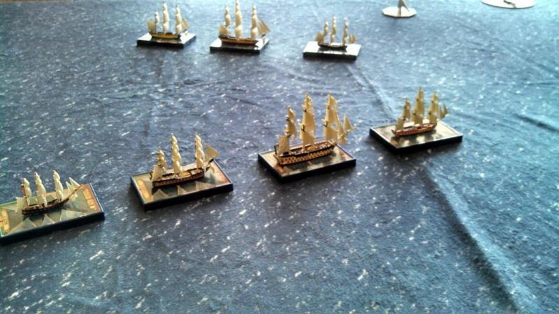 Name:  Sails of Glory 2018 Scenario Two - 3.jpg Views: 127 Size:  159.8 KB