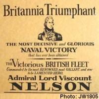 Name:  Trafalgar.jpg Views: 20 Size:  36.3 KB