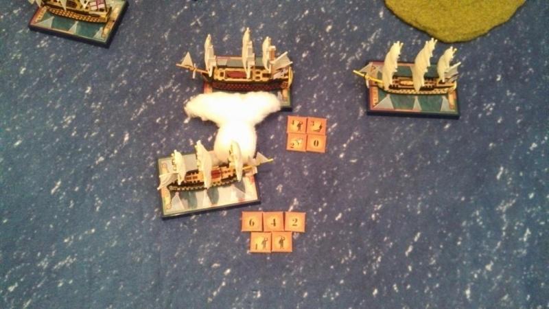 Name:  Sails of Glory 2018 Scenario Four 14.jpg Views: 77 Size:  134.0 KB