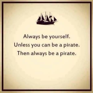 Name:  6763859-talk-like-a-pirate-day-wallpapers-300x300.jpg Views: 39 Size:  12.1 KB