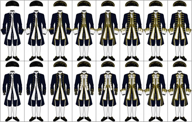 Name:  uniforms_of_the_royal_navy_1748.jpg Views: 3643 Size:  221.2 KB
