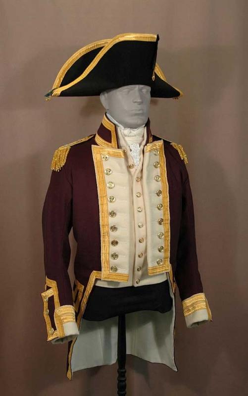 Name:  Royal-Navy-Captain-Dress-176006458a7a0b6.jpg Views: 3664 Size:  91.2 KB