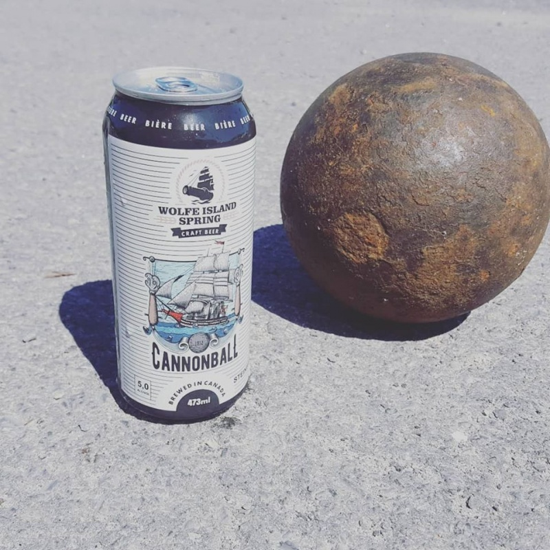 Name:  Cannonballbeer.jpg