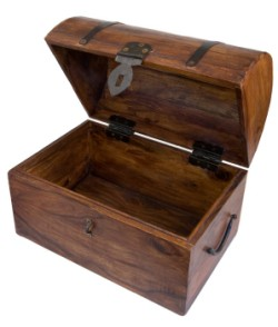 Name:  treasure-chest.jpeg