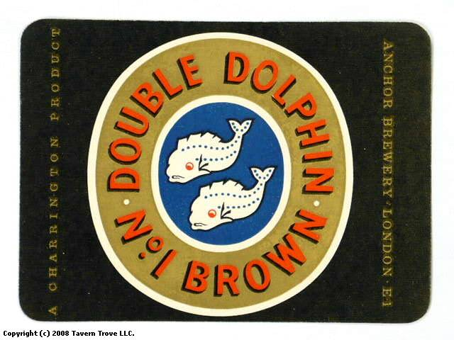 Name:  Double-Dolphin-No-1-Brown-Ale-Labels-Bass-Charrington-Ltd-Anchor-Brewery_45269-1.jpg Views: 250 Size:  44.1 KB
