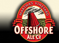 Name:  offshore-ale-company-new-bedford-guide.jpg Views: 227 Size:  37.6 KB