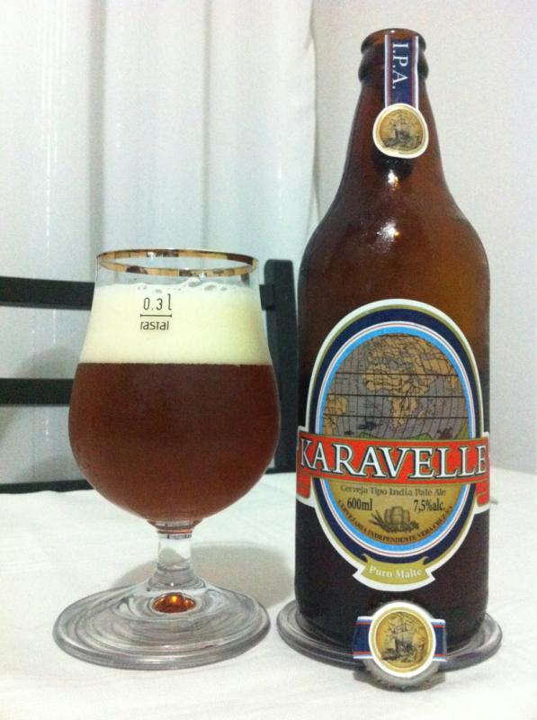 Name:  karavelle.jpg Views: 187 Size:  59.2 KB