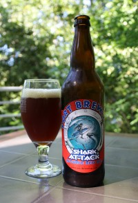 Name:  sharkattackredbeer.jpg