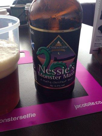 Name:  nessie-s-monster-ale.jpg Views: 274 Size:  27.4 KB