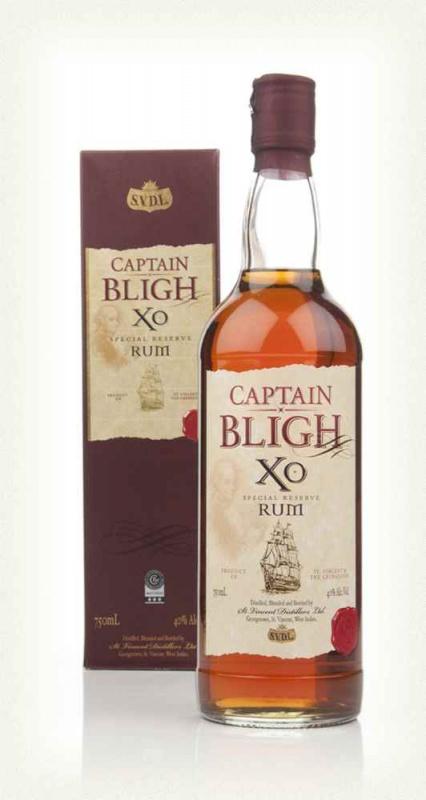 Name:  sunset-captain-bligh-xo-rum.jpg Views: 274 Size:  70.9 KB