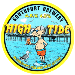 Name:  high_tide.png Views: 214 Size:  126.1 KB