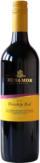 Name:  runamok_fireship_red.jpg Views: 188 Size:  15.0 KB