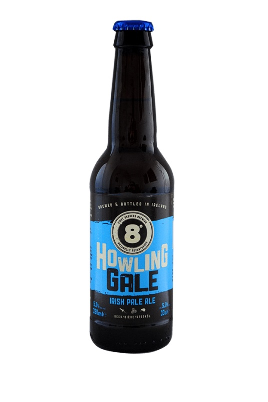Name:  Howling-Gale-Ale.jpg
