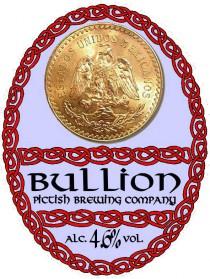 Name:  Bullion-210x279.jpg Views: 256 Size:  33.1 KB