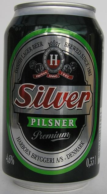 Name:  Harboe_Silver_can33_dk_4,6_2007.jpg Views: 214 Size:  207.3 KB