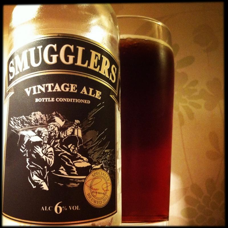 Name:  Smugglers-Vintage-Ale.jpg Views: 270 Size:  259.2 KB
