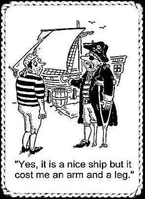 Name:  pirate1.jpg Views: 338 Size:  35.9 KB