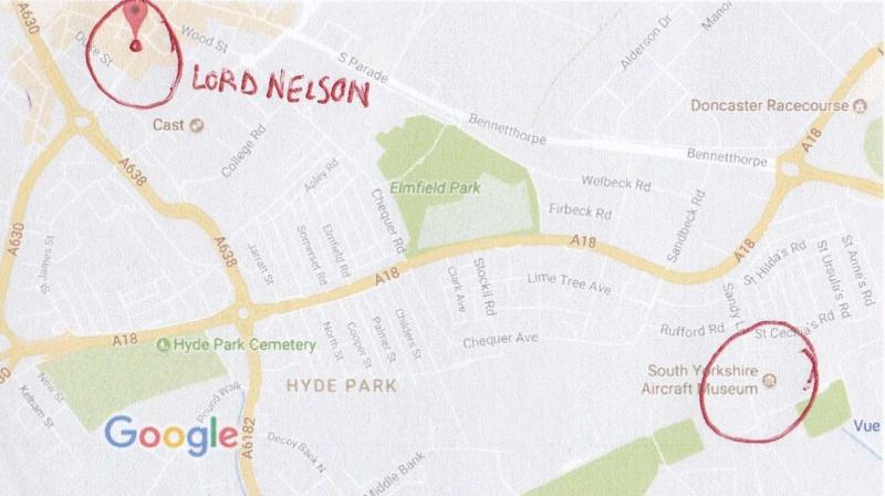 Name:  Map.jpg Views: 80 Size:  129.3 KB