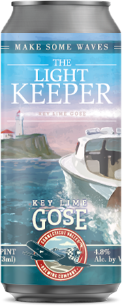 Name:  keeper-updated.png