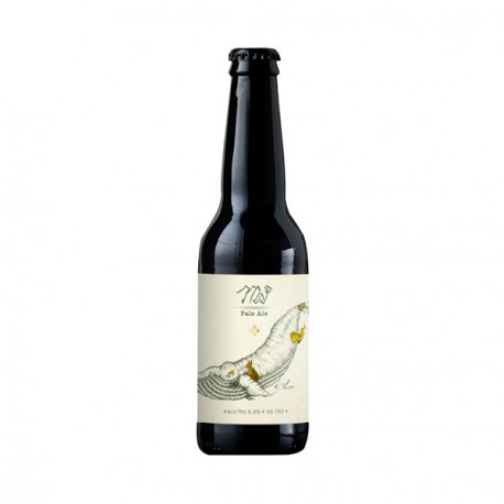 Name:  whale-pale-ale-330ml-52.jpg