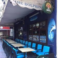 Name:  DolphinFuengirola.jpg Views: 44 Size:  9.8 KB