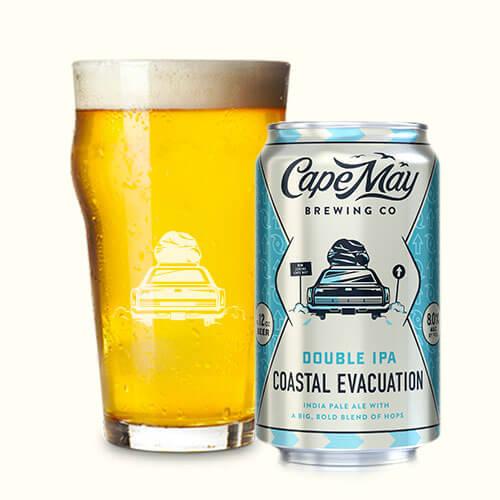 Name:  cape-may-brewing-coastal-evacuation-double-ipa-1.jpg Views: 37 Size:  30.7 KB
