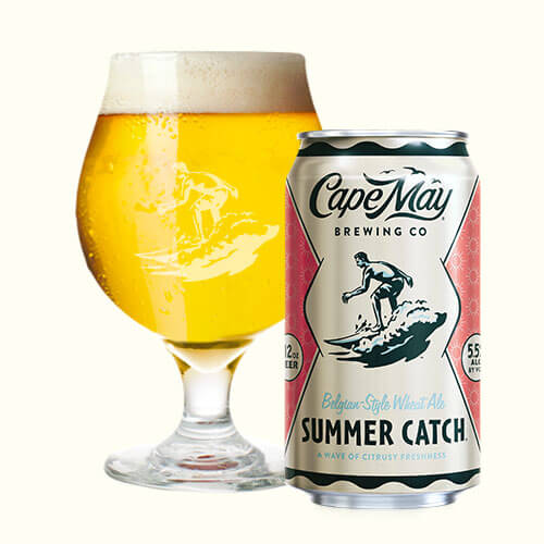 Name:  cape-may-brewing-summers-catch-1.jpg Views: 30 Size:  30.2 KB