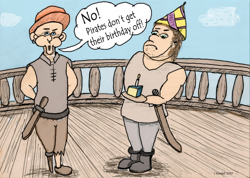 Name:  psl-8pirate-birthday-color.jpg