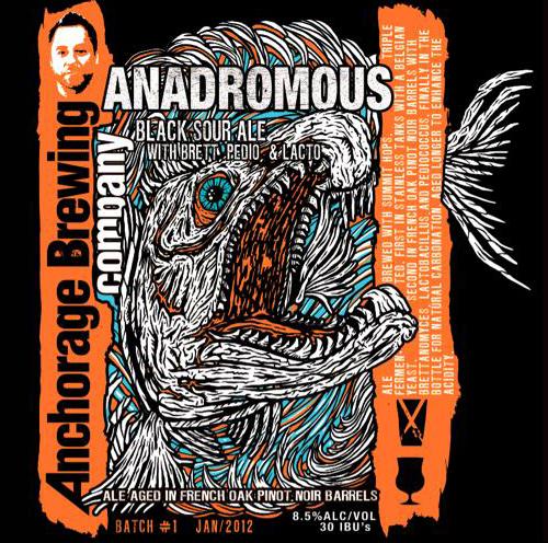 Name:  ANCHORAGE-anadromous-web.jpg Views: 61 Size:  320.2 KB