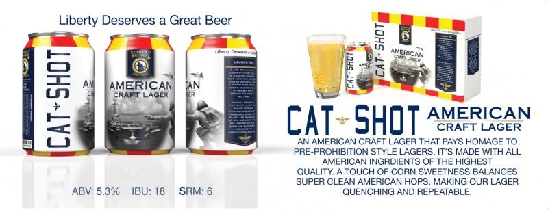 Name:  Cat Shot.jpg Views: 37 Size:  103.6 KB