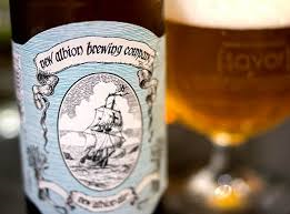 Name:  Albion ale.png Views: 34 Size:  93.8 KB