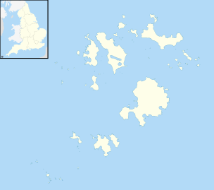 Name:  Isles_of_Scilly_UK_location_map_svg.png