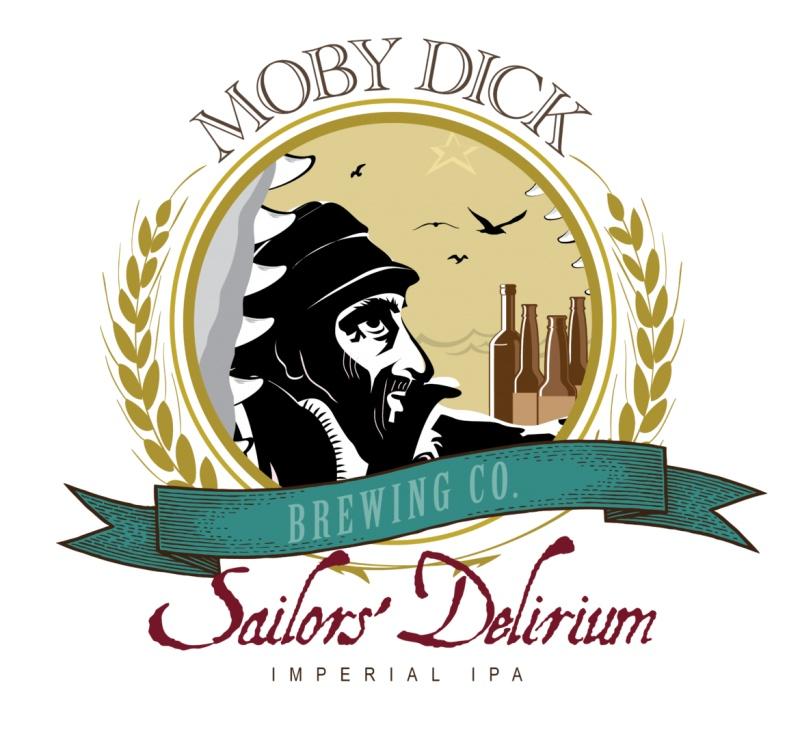 Name:  sailers-delerium-beer-logo.jpg Views: 15 Size:  147.3 KB