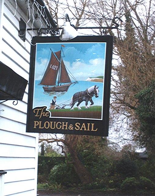 Name:  Paglesham.jpg Views: 35 Size:  102.2 KB