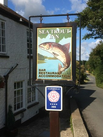 Name:  sea-trout-inn.jpg
