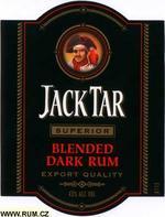 Name:  jack-tar-thumb.jpg Views: 228 Size:  6.9 KB