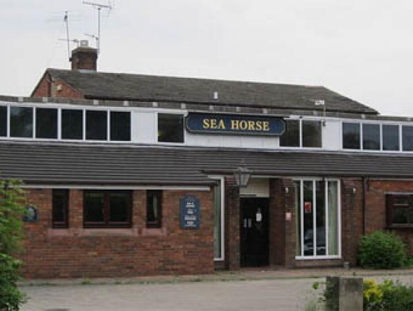 Name:  Sea Horse.jpg Views: 31 Size:  33.7 KB
