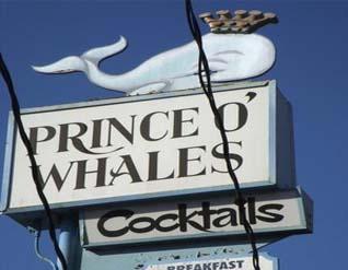 Name:  prince-o-whales.jpg Views: 181 Size:  39.9 KB